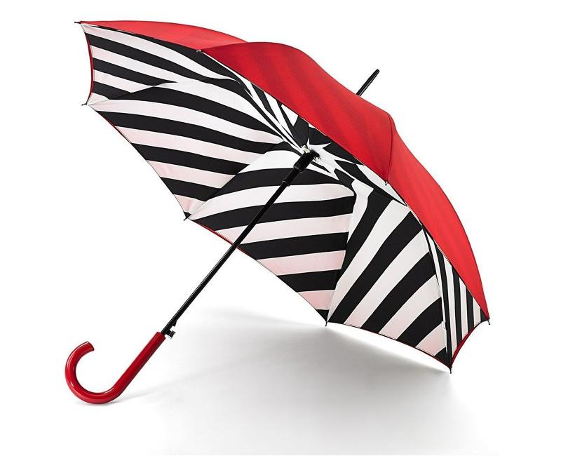 fulton-damsky-holovy-destnik-bloomsbury-diagonal-stripe