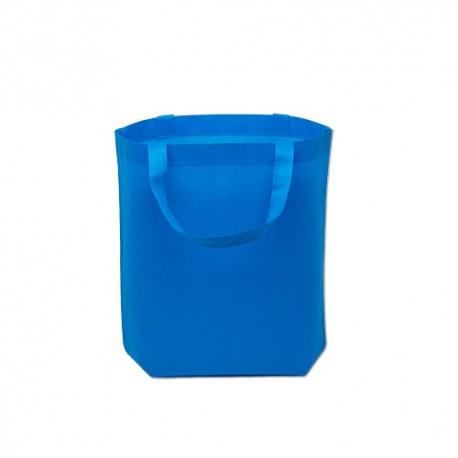 Reklamní tašky