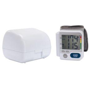 Měřič krevního tlaku