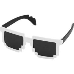 Zábavné sluneční brýle